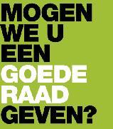 magazine Raad