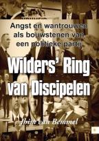 Wilders' Ring van Disipelen.