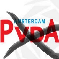 PvdA2