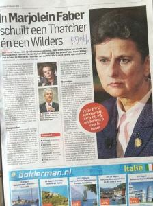 image1 PVV
