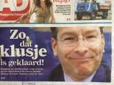 Rutte1