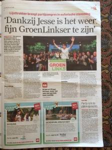 GroenL
