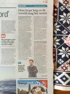 Wilders 2