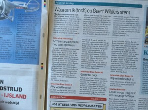 Wilders 3