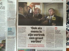 VVD Hermans 2