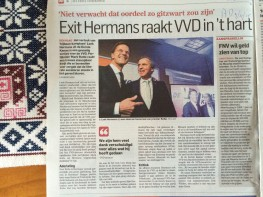 VVD Hermans