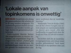 331aa78b3fd Balkenendenorm « Debat in de Digitale Hofstad