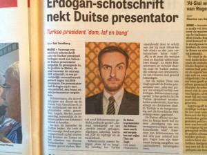 Media turk
