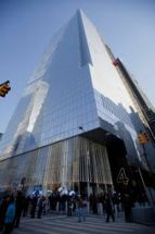 worldtradecenter4