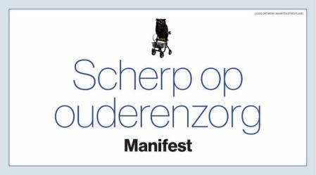 manifest-zorg