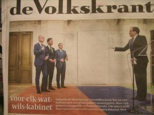 VK 11.10.2017