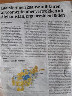 Deze afbeelding heeft een leeg alt-attribuut; de bestandsnaam is Afganistan%2B%25282%2529.jpg