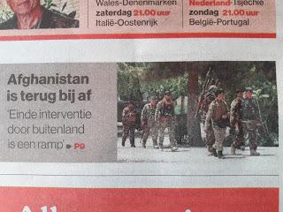 Deze afbeelding heeft een leeg alt-atribuut; de bestandsnaam is f42d8-afganistan.jpg